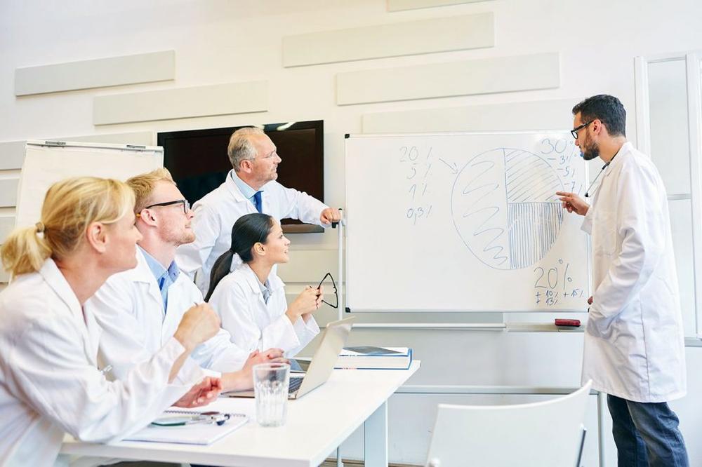 19 МАЯ - Всероссийская конференция: «Современные аспекты управления персоналом. Опыт регионов»