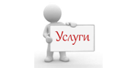 Eventbank услуги logo